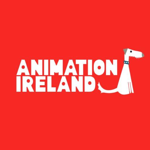 Irlanda servizio di incontri Internet appuntamenti suggerimenti incontri esempi di profilo